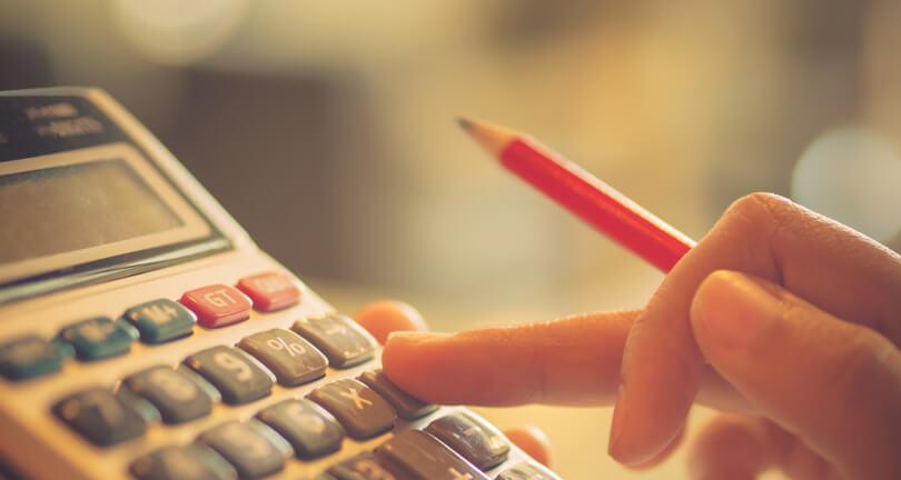 Professional Indemnity Insurance | professionalindemnity.co.uk